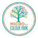 colour-park-roma