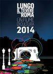 lungoiltevere-roma-2014