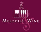 melodies-wine-roma