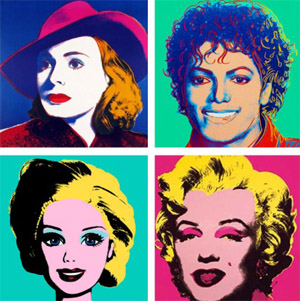 oeuvres-andy-warhol