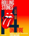rolling-stones-roma