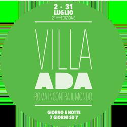 villa-ada-festival-2014