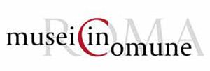 musei-roma-gratuiti