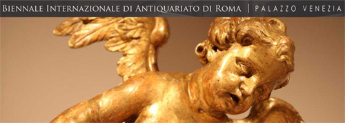 biennale-internationale-antiquaires-rome2014
