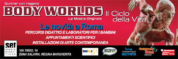 body-worlds-roma