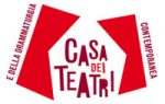 casa-dei-teatri-roma