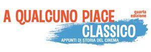 cinema-classique-rome-gratuit