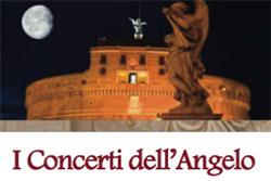 concerti-dell-angelo-2014