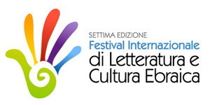 festival-international-litterature-culture-juive