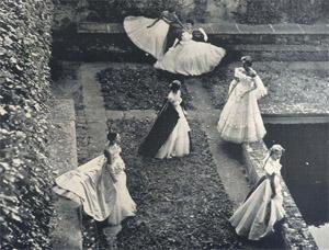 haute-couture-italie-1945-1968