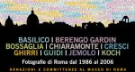 mostra-fotografie-roma-museodiroma