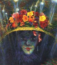 boccioni-umberto-idolo-moderno-1911