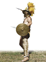expo-gladiateurs-rome