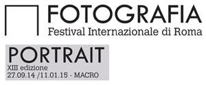 festival-fotografia-roma-2014-xiii