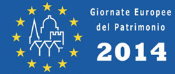 journees-europeennes-patrimoine-2014