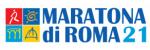 marathon-de-rome-2015