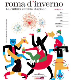 programme-culture-hiver-rome-2014-2015
