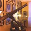 telescopio-maitres-astronomie-exposition