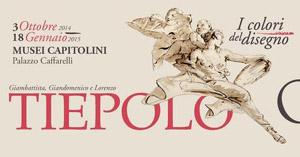 tiepolo-expo-mostra-roma