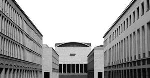 esposizione_universale_roma_una_citta_nuova_dal_fascismo_agli_anni_60