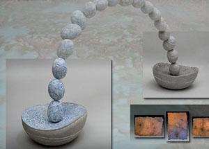 expo-ceramique-italie