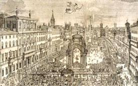 expo-rome-fetes-baroques