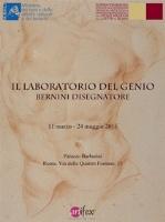 laboratorio-del-genio-le-bernin-dessinateur