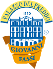logo-palazzo-del-freddo