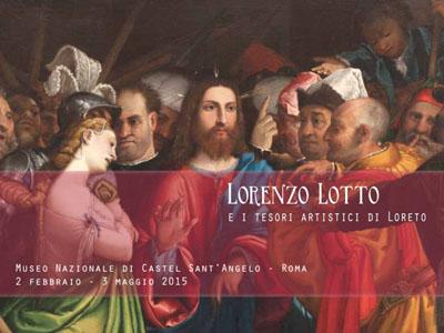 lorenzo-lotto-tresors-artistiques-de-lorette