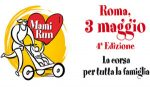 mami-run-2015