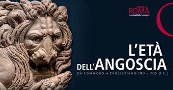 expo-capitole-eta_dell_angoscia