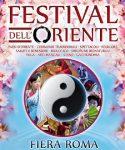 festival-de-l-orient-2015-rome