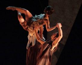 festival-international-de-danse-rome-2015
