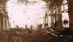gioacchino_ersoch_1815_1902_un_architetto_per_roma_capitale