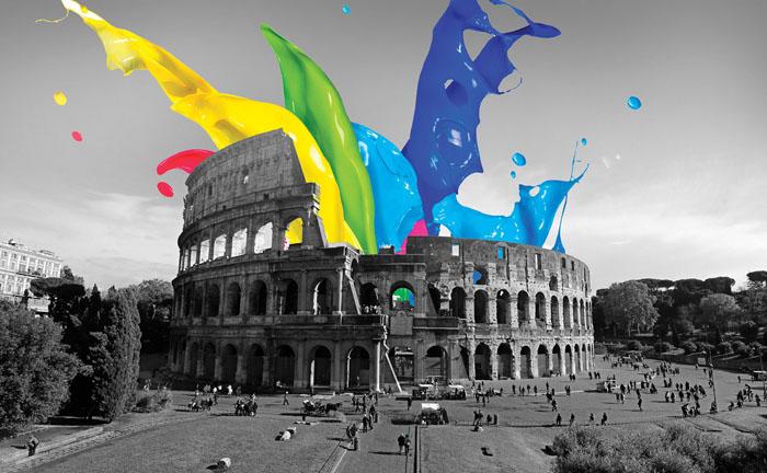 romart2015-biennale-art-culture