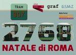 tram-historique-rome-2015