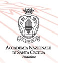 accademia-santa-cecilia-concerti