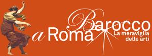 barocco-a-roma