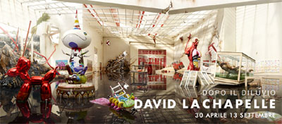 expo-david-lachapelle-rome