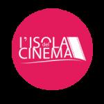 isoladelcinema-2015
