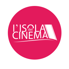 isoladelcinema-2015