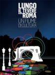lungoiltevere-roma-2015