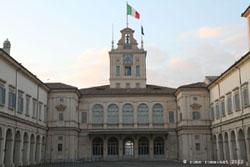 visite-palais-quirinal-rome