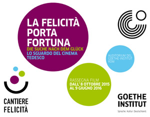 cinema-felicita-porta-fortuna
