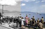 expo-liberation-italie-2e-guerre-mondiale
