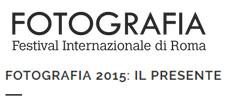 festival-fotografia-roma-2015-xiv