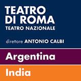 logo-teatro-argentina-india-rome