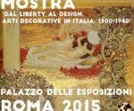 mostra-arte-liberty-design-italien