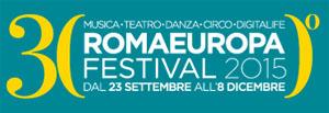 romaeuropa-festival-2015