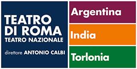 teatro-argentino-torlonia-india